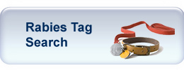 rabies tag tool button