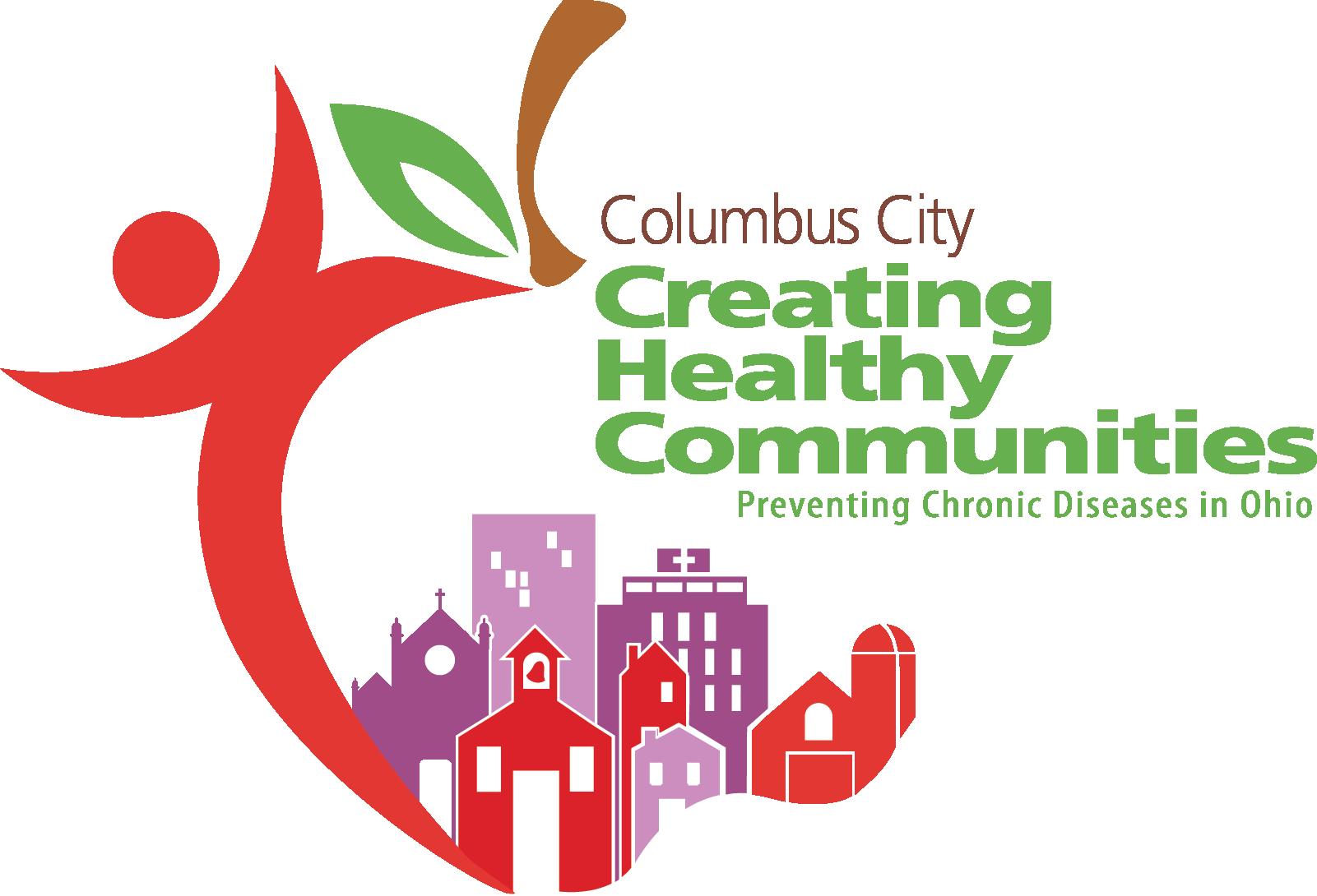 Https Www Columbus Gov Publichealth Programs Creating Healthy Communities
