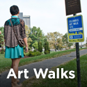 ArtWalks