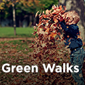 GreenWalks