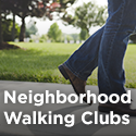 WalkingClubs