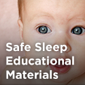 SafeSleep Materials