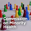 Ohio Minority Health Commission