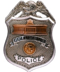 Police badge-smaller