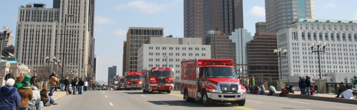 Division of fire downtown malvernweather Choice Image