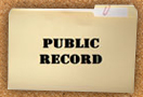 Police Services Public Records Thumbnail