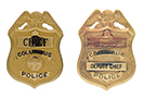ChiefBadges