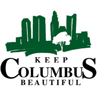 Keep Columbus Beautiful