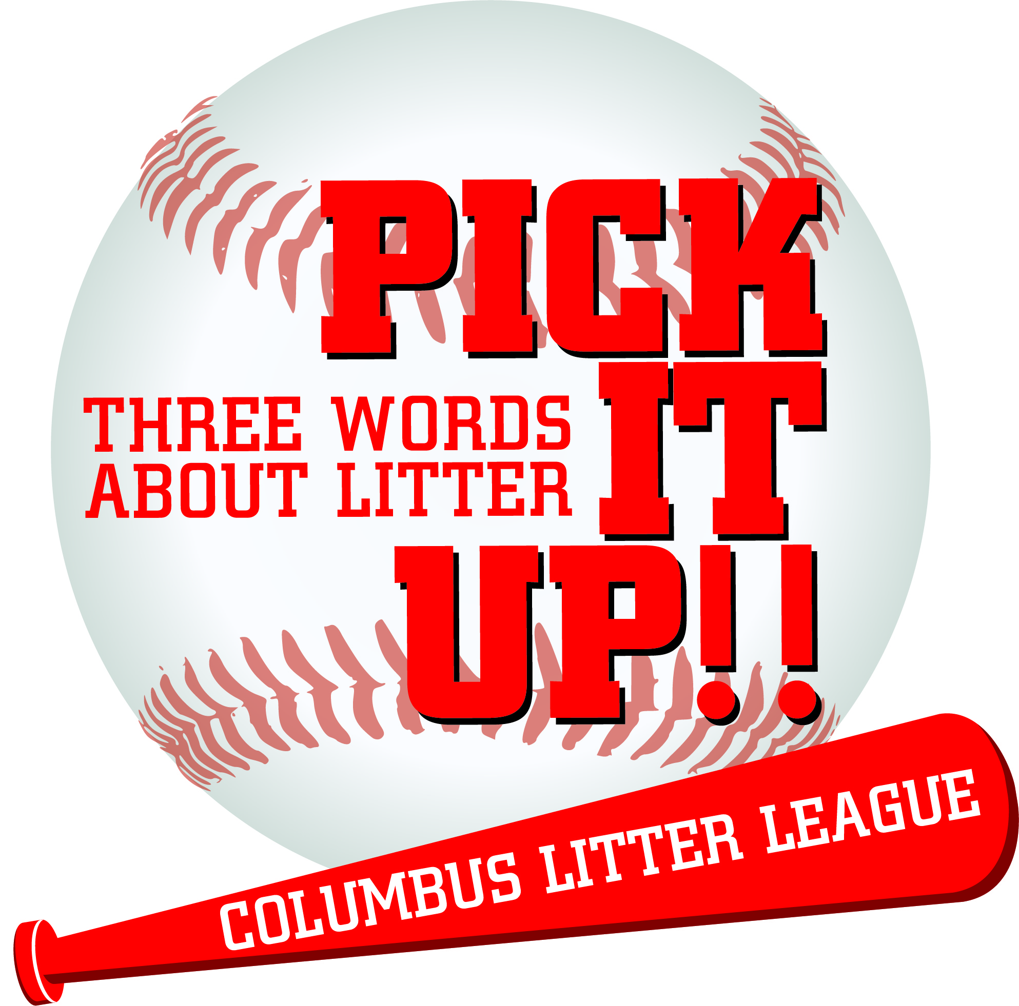 Litter League Logo