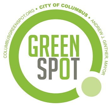 Greenspot_Ginther