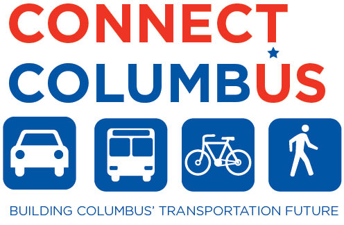 Connect Columbus Icon