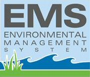 Columbus Commits to Environmental Management Systems; Utilities Receives ISO Certification
