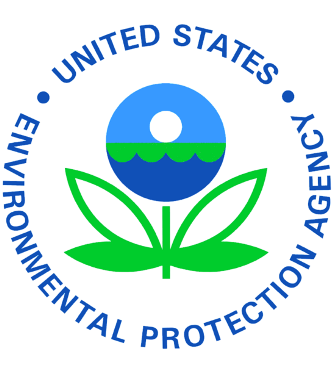 FORMS - OHIO EPA WORKSHEETS AND PROJECT SUMMARY SHEETS