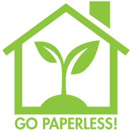 Customer Portal & Paperless Billing Options