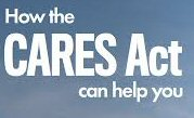 Columbus CARES Act Utility Bill Assistance Program