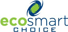 EcoSmart Choice Logo