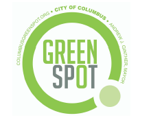 Greenspot Icon