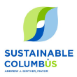 Sustainable Columbus110x110 Icon