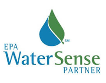 Watersense Icon