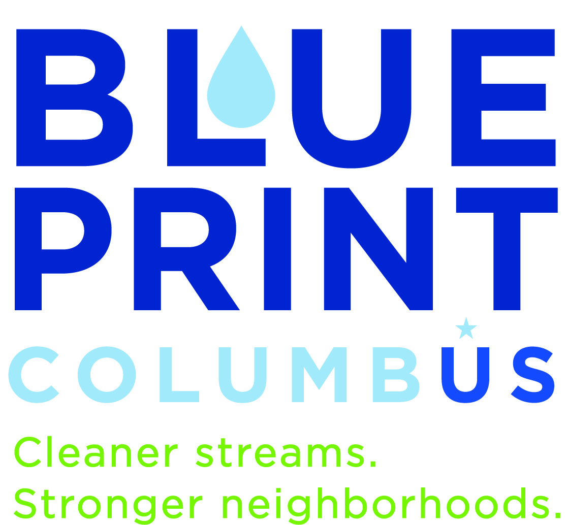 Our major projects blueprint columbus blueprint columbus takes all of the regulatory challenges of complying with the clean water act into consideration and uses green malvernweather Images