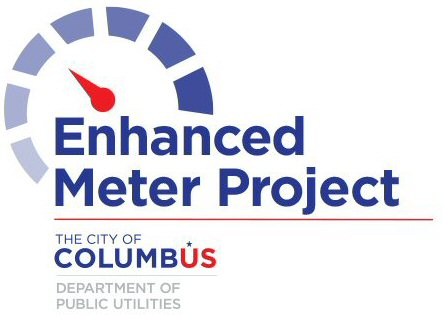 Enhanced Meter Project