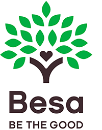 BESA Be The Good
