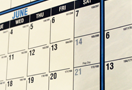 Events Page Calendar Thumbnail 1