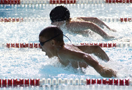 Aquatics Page Competitive Youth Thumbnail