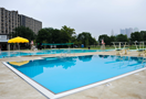 Aquatics Page Our Outdoor Pools Thumbnail