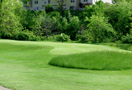 Find a Facility Golf Courses Thumbnail