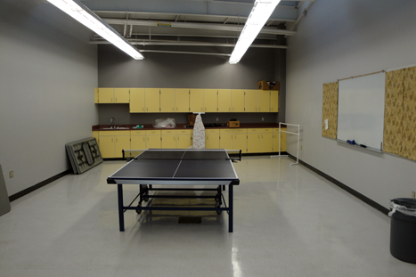 Lazelle Woods Community Center Image 3