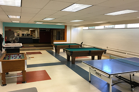 Linden Community Center Image 3