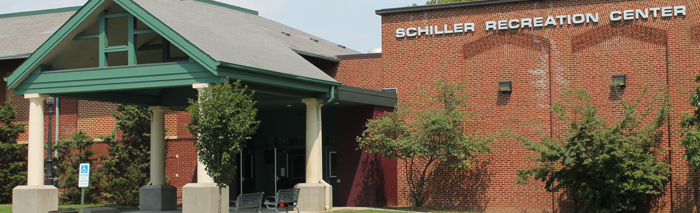 Schiller Community Center Gallery Image 1