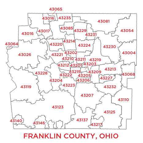Find all Columbus Recreation and Parks facilities and parks by zip Zip Codes Ohio Map on ohio hilliard subdivisions map, detailed ohio road map, columbus ohio map, ohio county map, cleveland zip map, oh county map, cincinnati suburbs map, ohio precinct map, ohio location on map, zip codes by state map, ohio on us map, ohio counties, ohio co map, ohio zipcode, ohio usa map, ohio town map, akron ohio map, northern ohio cities map, ohio pa map, city map,