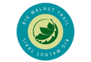 Big Walnut Trail Greenway Icon