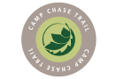 Camp Chase Trail Greenway Icon