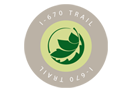 I670 Trail Greenway Icon