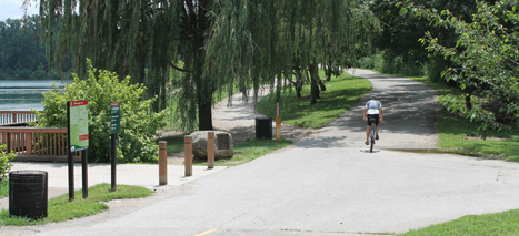 Olentangy Trail Page Image