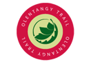 Olentangy Trail Greenway Icon