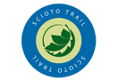 Scioto Trail Greenway Icon