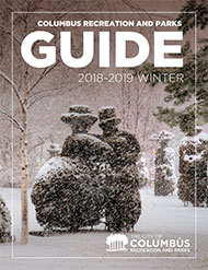 2018 Winter Guide