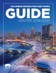 2019 Winter Guide