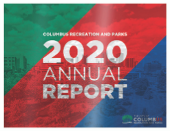 2020 Annual Report Thumbnail