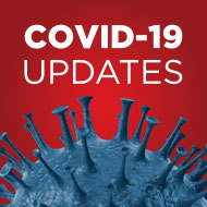 COVID-19 Update Thumbnail