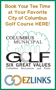 Columbus Municipal Golf EZ Links