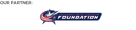CBJ Foundation