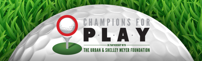 Champions for PLAY Gallery Image 3