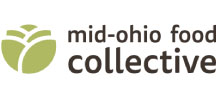 Mid-Ohio Food Collective | Partner Logo