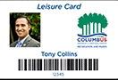 Find a Program Page Leisure Card Thumbnail