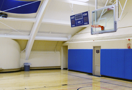 Sports Page Athletic Complexes Thumbnail